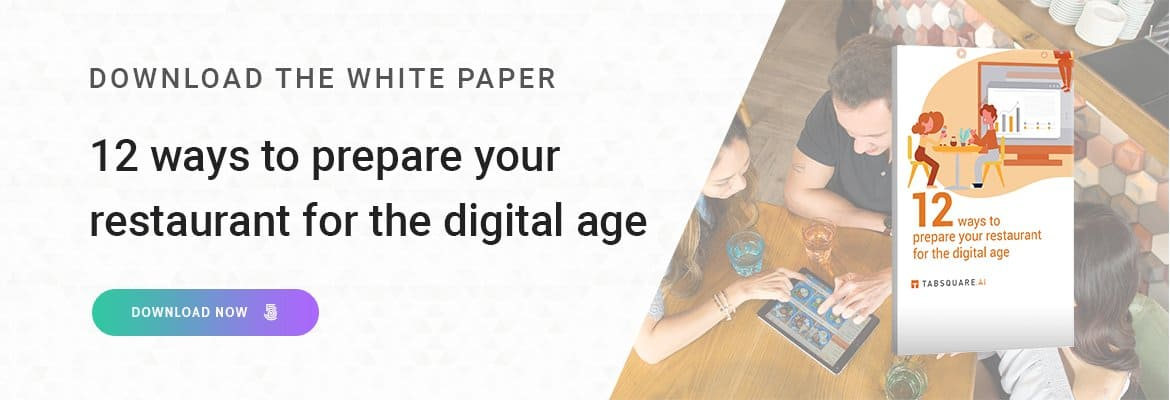 get your venue ready for digital age