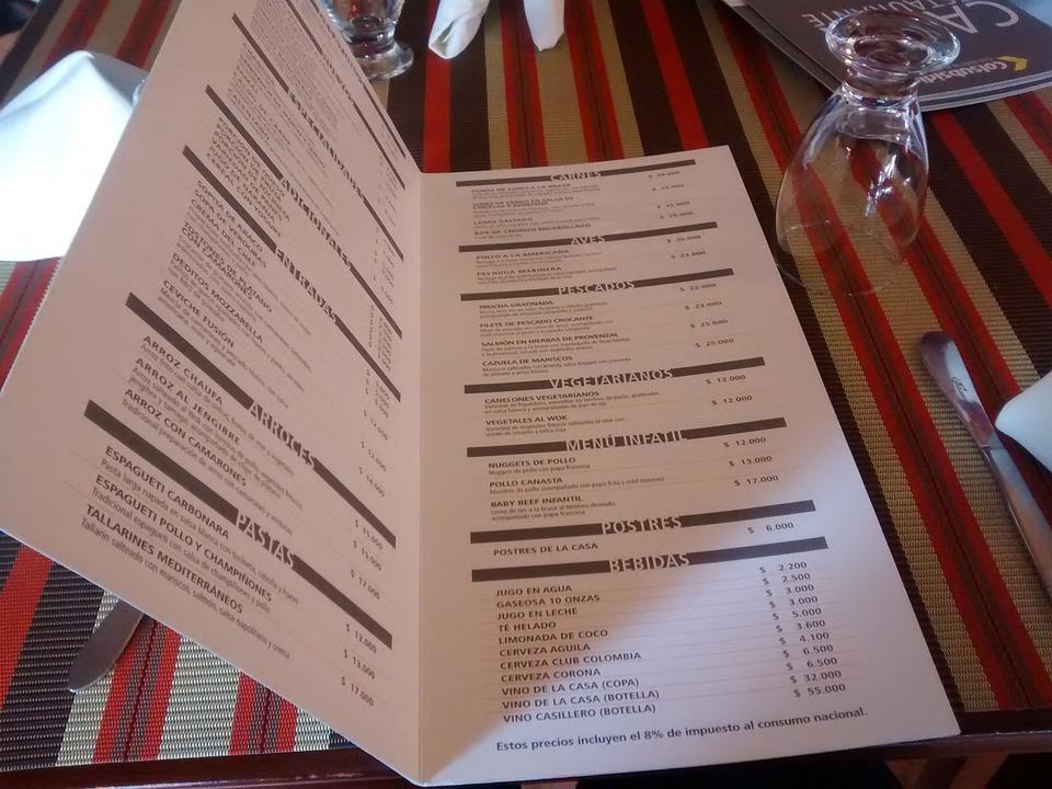 paper-based-menu