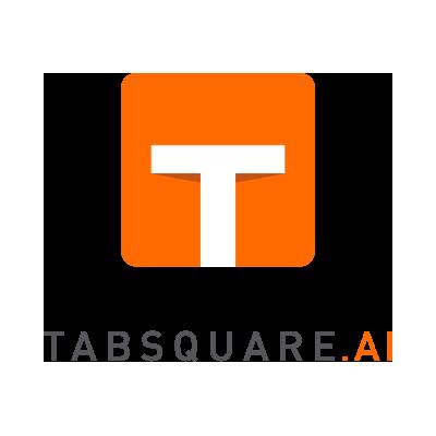 TabSquare AI Square.png